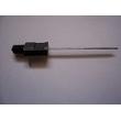 Sysmex(希森美康)穿刺针(单针), 血液分析仪XT-1800i,XT-2000i新件(配包装盒,防静电袋)