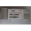 Bayer(拜耳) 样本和试剂泵管(套件)  ,Rapidlab248血气分析仪 新件