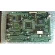 Sysmex(希森美康)电路板NO.6365  XT-1800i,XT-2000i 旧件