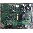 Edan(中国理邦)热感打印头 P/N:01.17.107042用于Edan(中国理邦)智能心电SE-3(全新原装)