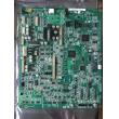 Sysmex(希森美康) 编号:3061  模拟板,XS800i,XS500i,XS1000i 旧件