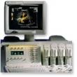 GE(美国通用) 供应Logiq 700全系列配件