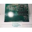 (西门子- Acuson美国)超声,视频接口板Antares(编号:7306041)旧件