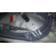Storz(德国史托斯)灯管采用5mm x229厘米/7.5英尺(编号:555075) ,光源 常用配件 新件