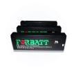 Mindray(迈瑞) PM7000/MEC1000/金科威监护仪电池 FB1223 12V 锂电池