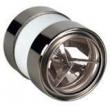LUXTEL美国 灯泡Ceralux300BF(编号:FOB 500),灯泡Ceralux300BF 新件