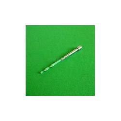 Olympus(奥林巴斯)搅拌棒(螺旋型)(编号:MU959900),  新件AU400,AU600,AU640,AU680生化仪