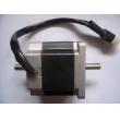 TOSHIBA(日本东芝) 反应盘电机,TBA-120生化分析仪 新件