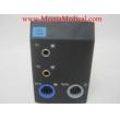 DATEX-OHMEDA监护仪AS-3 ICU/CCU,编号:M-EST-00-04新件