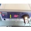 KARL STORZ(德国卡尔史托斯)STORZ201330-20氙300瓦特 光源 ,光源  氙30020133020 新件