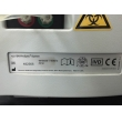Siemens-Bayer(西门子-拜耳)编号:492366  环形电源用于BN ProSpec system  原装二手