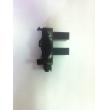 Hitachi(日立) 编号767-9051  插拔感应器, 生化分析仪7170,7180 新件