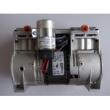 Mindray(迈瑞) 压力泵(真空泵)  , 五分类血液分析仪 BC5500,BC5800  新件