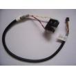 Sysmex(希森美康) HGB单元,Poch-100i,50i,80i 新件