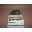 (西门子- Acuson美国)超声,MO驱动器Acuson Cypress(编号:CA01760-B601)旧件
