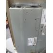 (西门子- Acuson美国)超声,DC数码设备(编号:IP7303659)新件