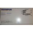 Olympus(奥林巴斯)输尿管镜 HF-切除电极,45度针 (编号:WA22355C)新件