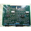 SHIMADZU(日本岛津)CPU-SLAVE-B板旧件cl8000