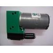 Sinnowa(南京神州英诺华)负压泵 液体泵 注水泵,生化分析仪D280 D360 新件