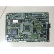 Sysmex(希森美康) 编号:6365  主板,XS800i,XS500i,XS1000i 旧件