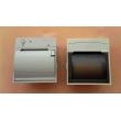 Mindray(迈瑞)记录仪组件,打印机 tr60-h 新件BC2300,BC2600,BC2800,BC3000