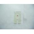 Abbott(美国雅培) 白细胞宝石片cd1700,cd1800,cd3700
