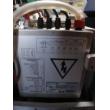 GE (美国通用)增强的电源(编号:TH 7195B),C臂零件 OEC 9600 C-Arm 新件