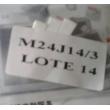 美国MD魅力 干燥块(原装),全自动生化仪MD1600 MD1800 MD2000 MD4000新件