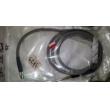 Storz(德国史托斯)光电缆4.8毫米中,x长度180cm(编号:495-NB) ,光源 常用配件 新件