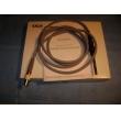 Olympus(奥林巴斯)IBER光缆(编号:WA 03210A)  ,光源常用配件新件
