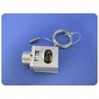 HP Agilent(惠普-安捷伦) 样品管和分析头,1100液相色谱仪 新件