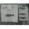 Sysmex(希森美康) 编号:041-0231-6 原装穿刺针,SP1000血液学推片染色机 新件