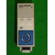 HP惠普病人监护仪ICU/ CCU模块,编号:M1020A ,新件