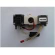 COULTER(库尔特)双头负压泵 DUAL HEAD PUMP  ,(编号:6233071(A80607))三分类血液分析仪Diff 2    原装二手
