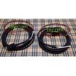 Storz(德国史托斯)trimcam 编号:20221030 腹腔镜摄像头电缆 ,视频内窥镜Storz