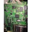 Sysmex(希森美康) 数码板 , Poch-100i 血液分析仪  ( 二手、原装)