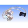 Stryker(美国史赛克)内窥镜(腹腔镜)灯泡也用于luxtek001725(编号:EZG) ,光源 常用配件 新件