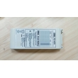 zoll(美国卓尔)除颤仪电池除颤仪配件PD4410电池