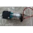 美国MD 废液泵/真空泵(12V),全自动生化仪MD1800 MD2000 MD4000 MD6000新件