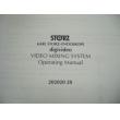 Storz(德国史托斯)STORZ20202020电子内镜配件,电子内镜STORZ 202020 20 新件