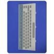 HP Agilent(惠普-安捷伦) 集成键盘,HP6890气相色谱仪 新件