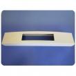 Thermo(美国热电)控制面板盖,Forma3110水套式CO2培养箱 新件