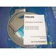 Philips(荷兰飞利浦)电缆ICU/ CCU,编号:M 1520A新件