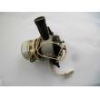 SHIMADZU(日本岛津)废液排液控制阀旧件cl8000