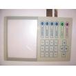 Sysmex(希森美康) 按键面板,三分类血液分析仪K-21,K-21N 新件