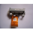 Sysmex(希森美康)MBL1504,MBL1508内置打印机,Poch-100i,80i,50i 新件