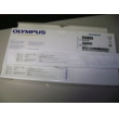 Olympus(奥林巴斯)输尿管镜 HF切除电极 (编号:A22231C)新件