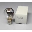 Olympus(奥林巴斯) 灯泡220V-20W用于 显微镜(全新原装)