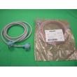 Philips(荷兰飞利浦)电缆ICU/CCU,编号:M3081-61602新件