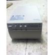 Sony(日本索尼)SONY UP895MD打印机配件,打印机UP 895MD 原装二手八成新